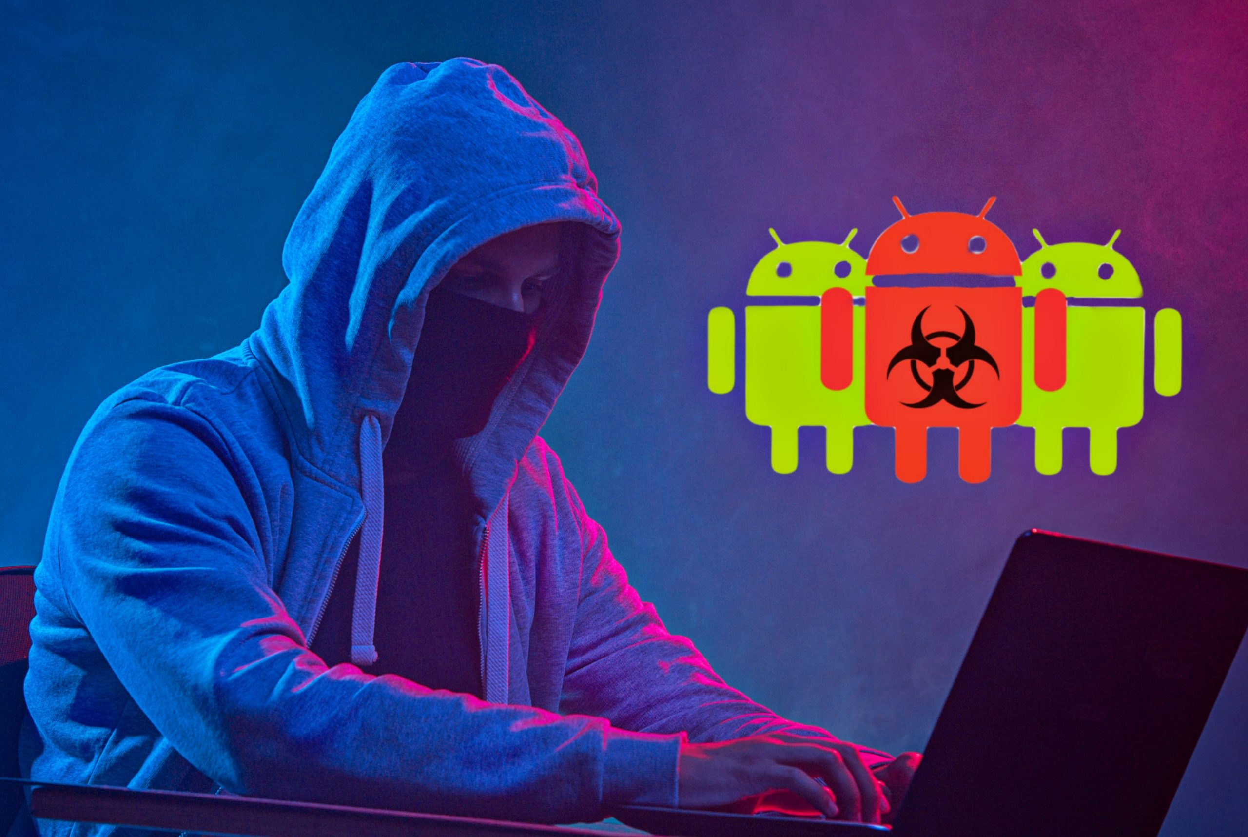 malware-android-spyware