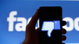 Alerta en la red: Filtrados los datos de casi 11 millones de cuentas de Facebook en España